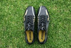 Image de l'article Test Joma Propulsion Lite 701