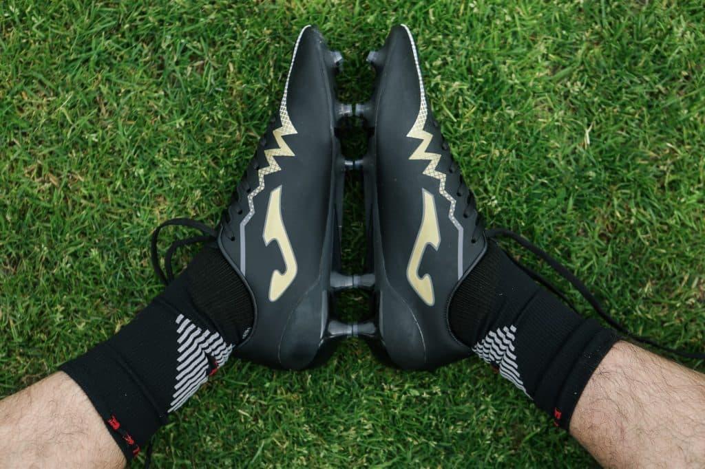 test-chaussure-joma-propulsion-lite-6-min