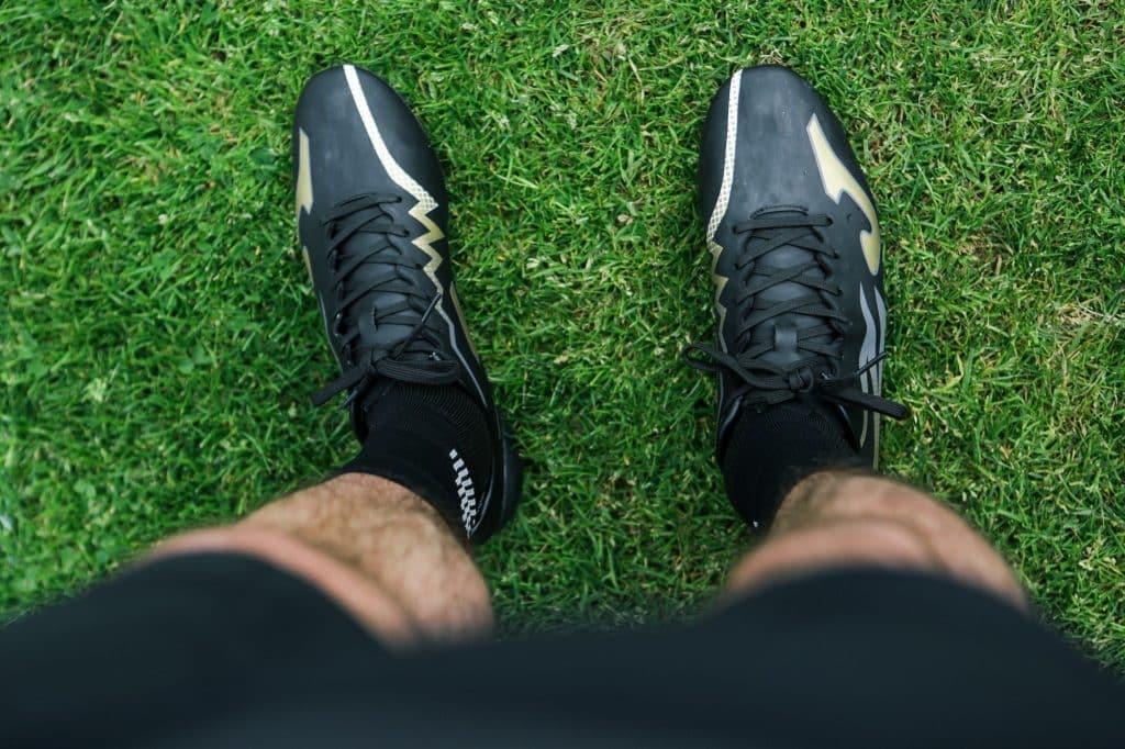 test-chaussure-joma-propulsion-lite-7-min