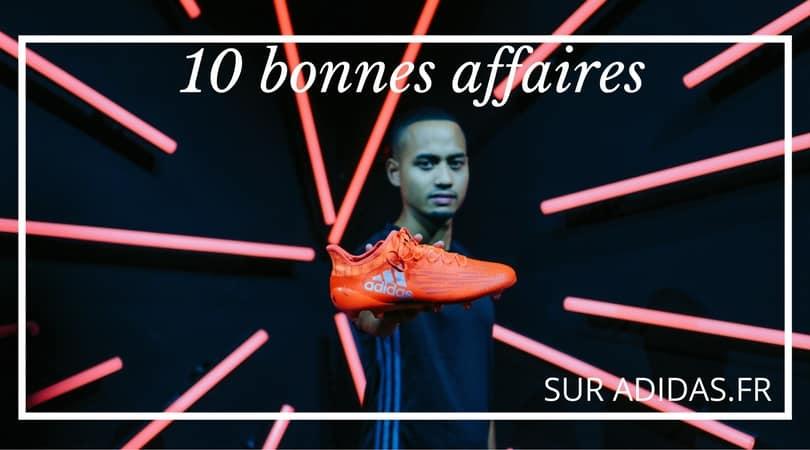 top10-bonnes-affaires-adidas-footpack