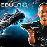 Mizuno Rebula : nouvelle concurrente de la Nike Tiempo ?