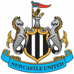 Actualité du club Newcastle United