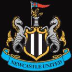 Actualité du club Newcastle United