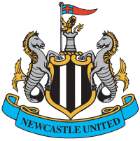 Maillot Newcastle United