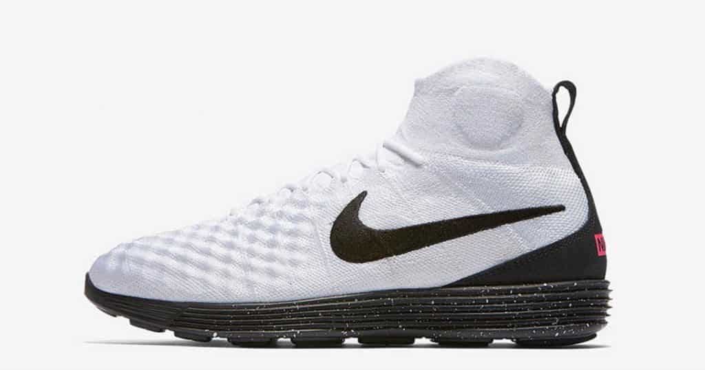 chaussure-nike-lunar-magista-ii-flyknit-white-black