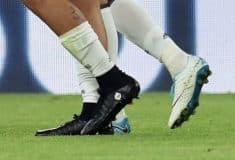 Image de l'article #BootsMercato : gros changement pour Paolo Dybala ?