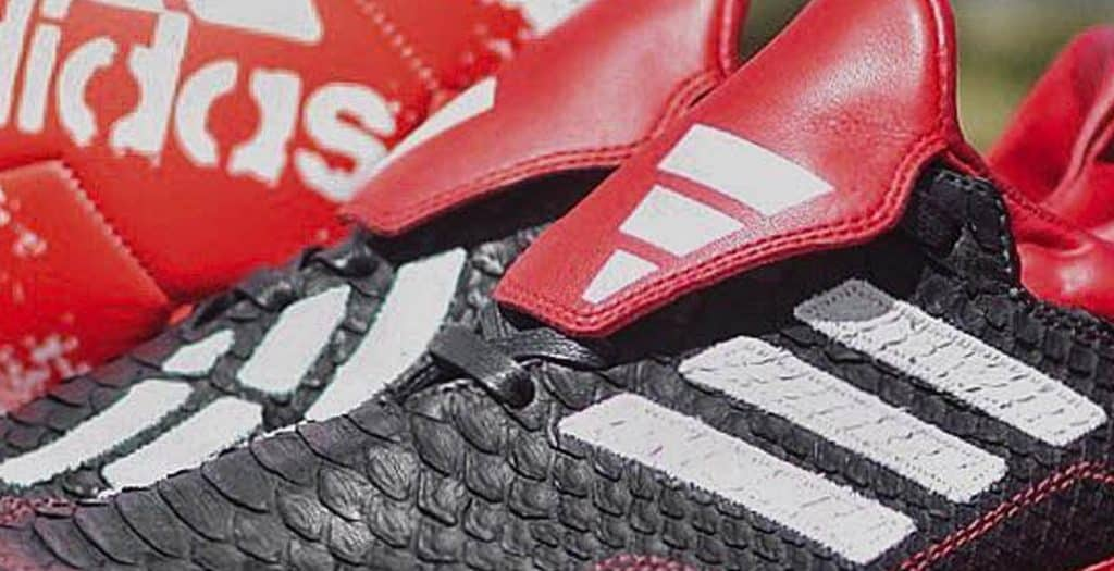 chaussure-adidas-predator-ultra-boost-jack-the-ripper