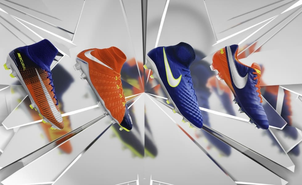 chaussure-football-Nike-Time-to-Shine-Pack-97-980x600_c-gallery