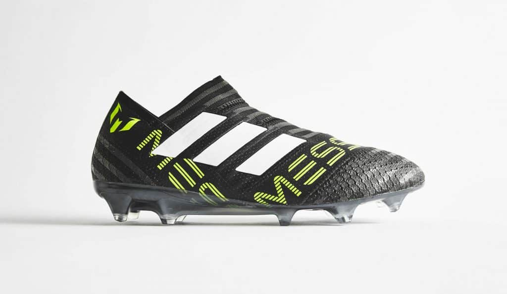 chaussure-football-adidas-nemeziz-messi17-juin-2017