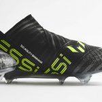 Nemeziz Messi17+ Agility360, la chaussure signature de Lionel Messi!