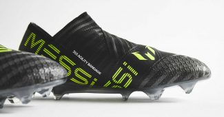 Football Adidas Chaussures MessiCrampons De Messi xdCrBoe