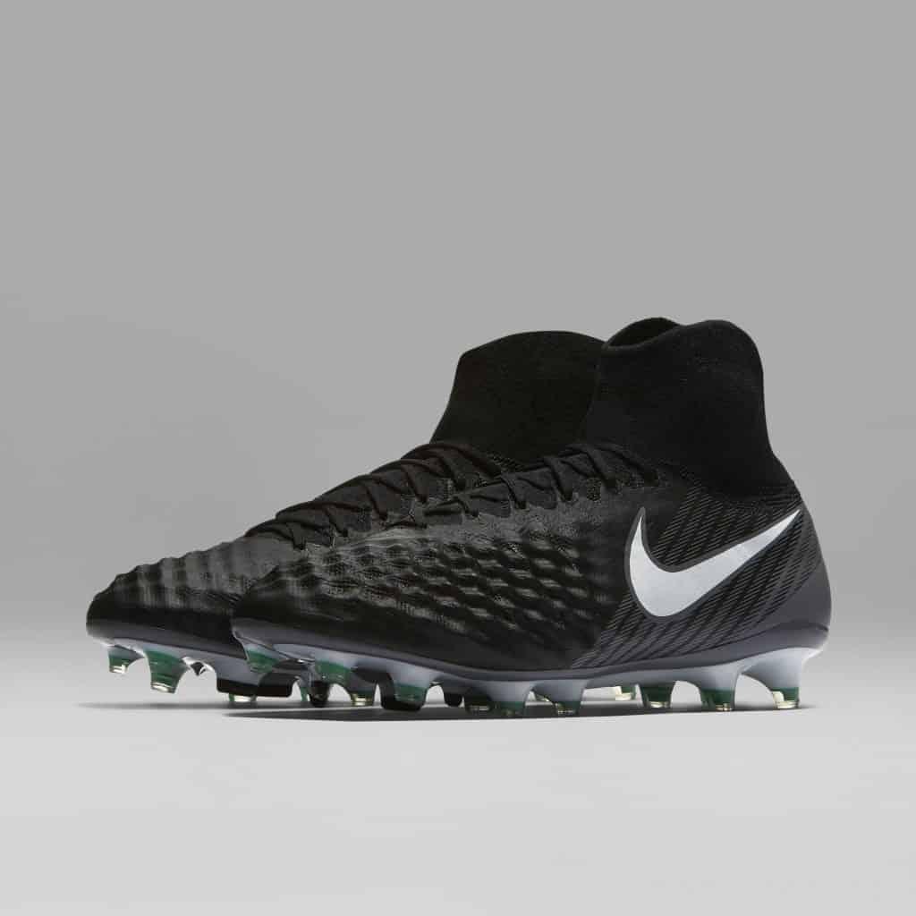 chaussure-football-nike-magista-pitch-dark-juin-2017-2