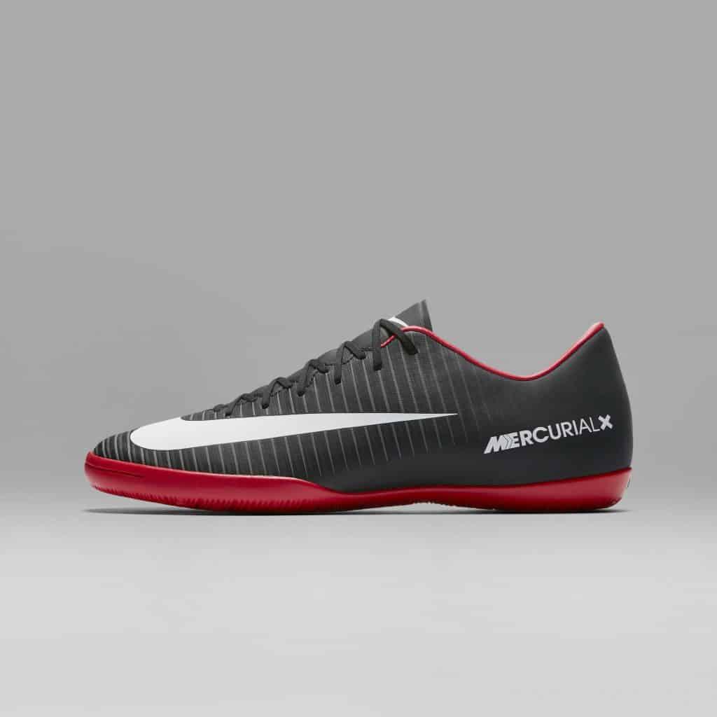 chaussure-football-nike-mercurial-pitch-dark-juin-2017-4