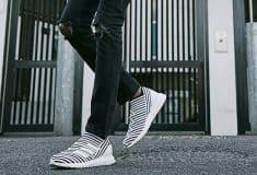 Image de l'article TOP 5 des sneakers inspirées des chaussures de foot