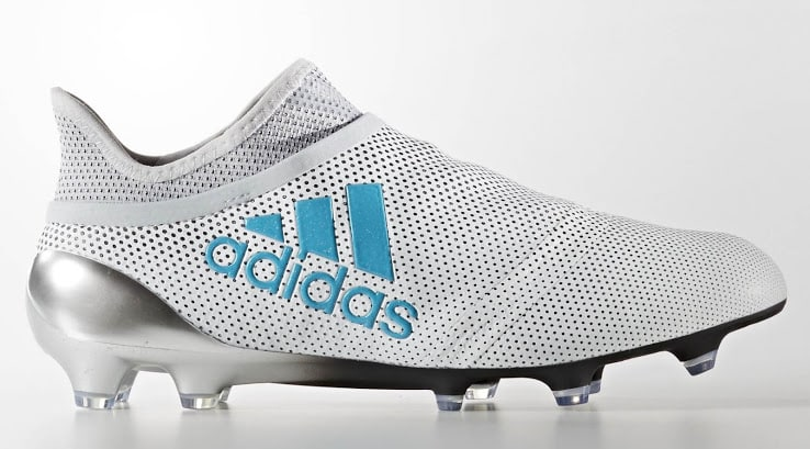 chaussures-football-adidas-x17-purespeed-img1