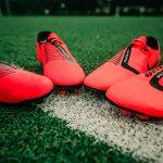 Guide Footpack : Comment reconnaître les différentes gammes de chaussures de foot ?