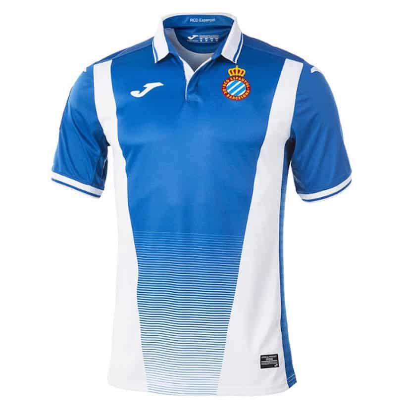 joma-maillot-domicile-espanyol-barcelone-liga-santander-2017-2018