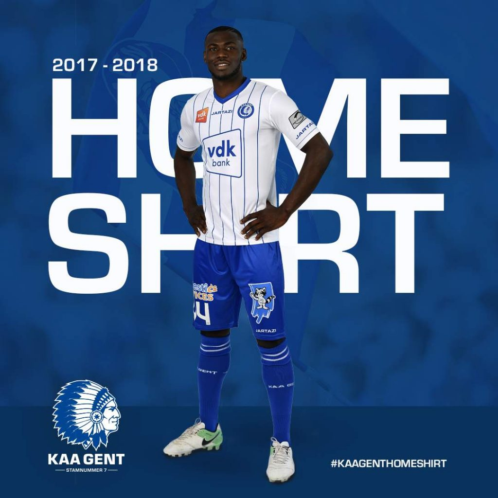 maillot-domicile-jartazi-kaa-gent-2017-2018-jupiler-league