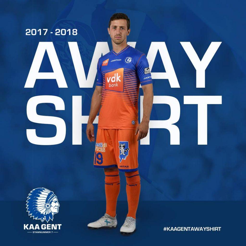 maillot-exterieur-jartazi-kaa-gent-2017-2018-jupiler-league