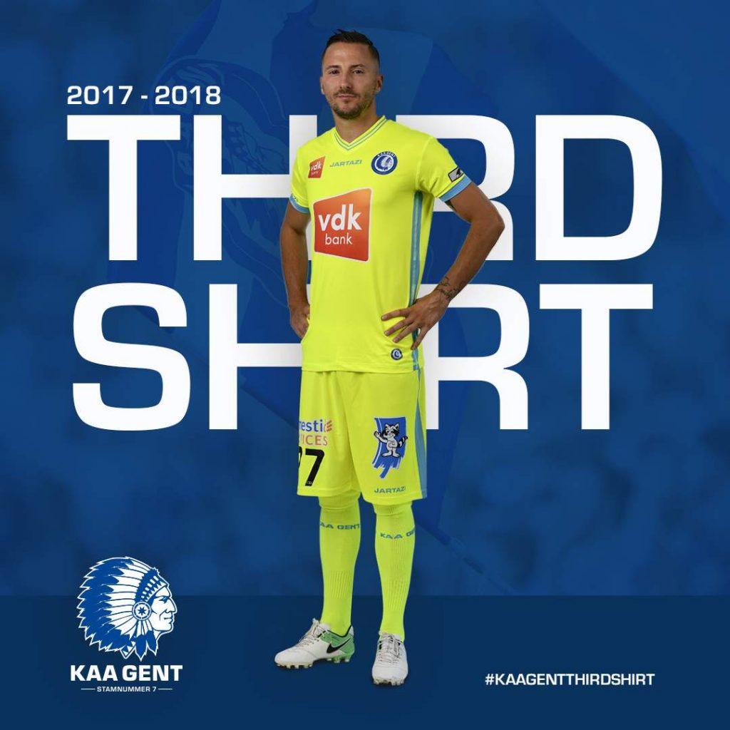 troisieme-maillot-jartazi-kaa-gent-2017-2018-jupiler-league