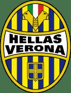 Maillot Hellas Verone