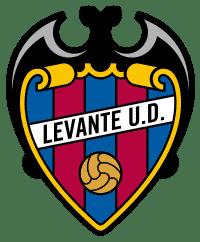 Maillot Levante