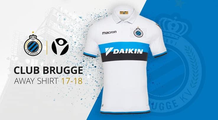 maillot-exterieur-club-brugge-2017-2018-macron