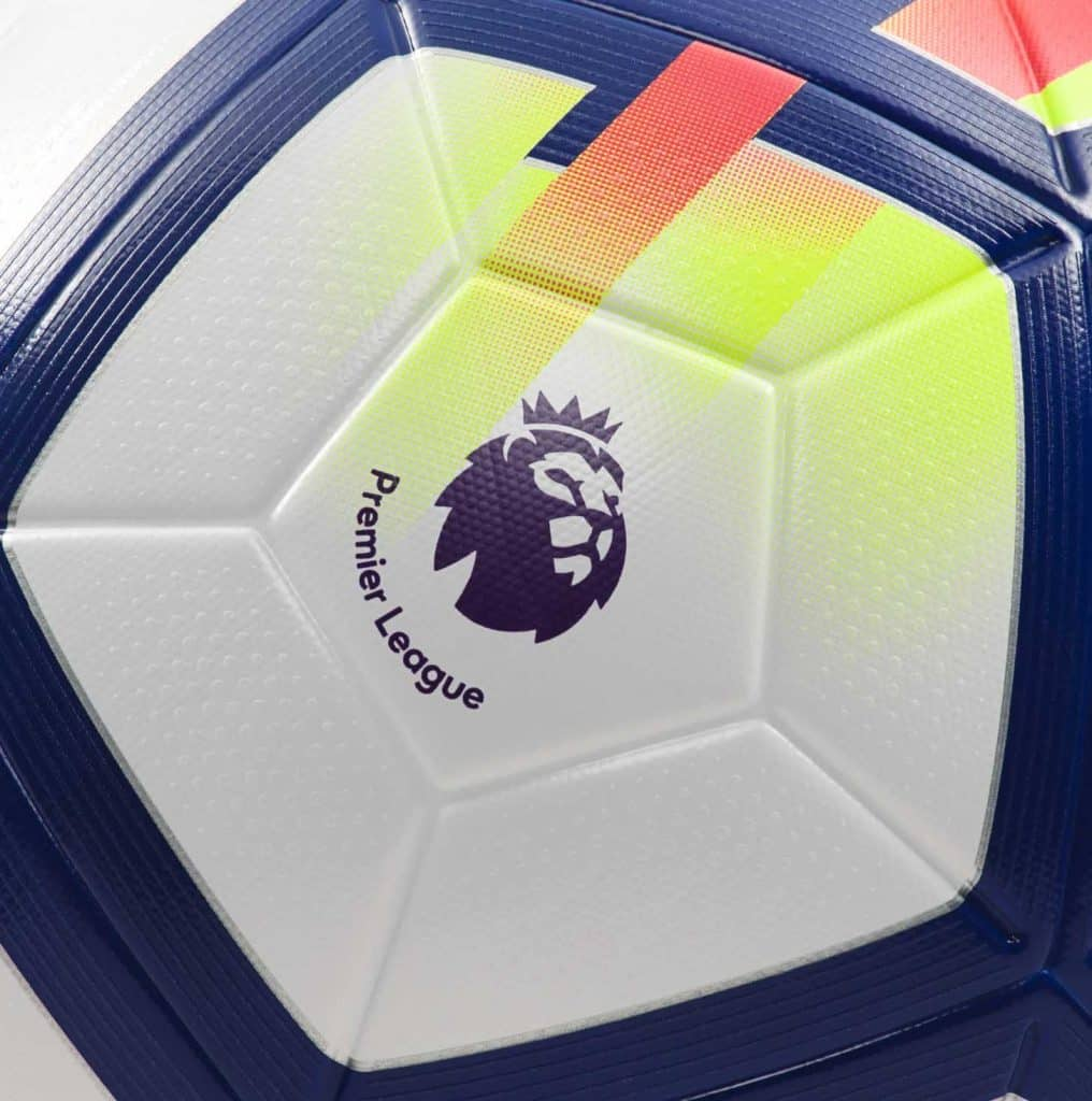 nouveau-ballon-premier-league-nike-ordem-5-2017-2018