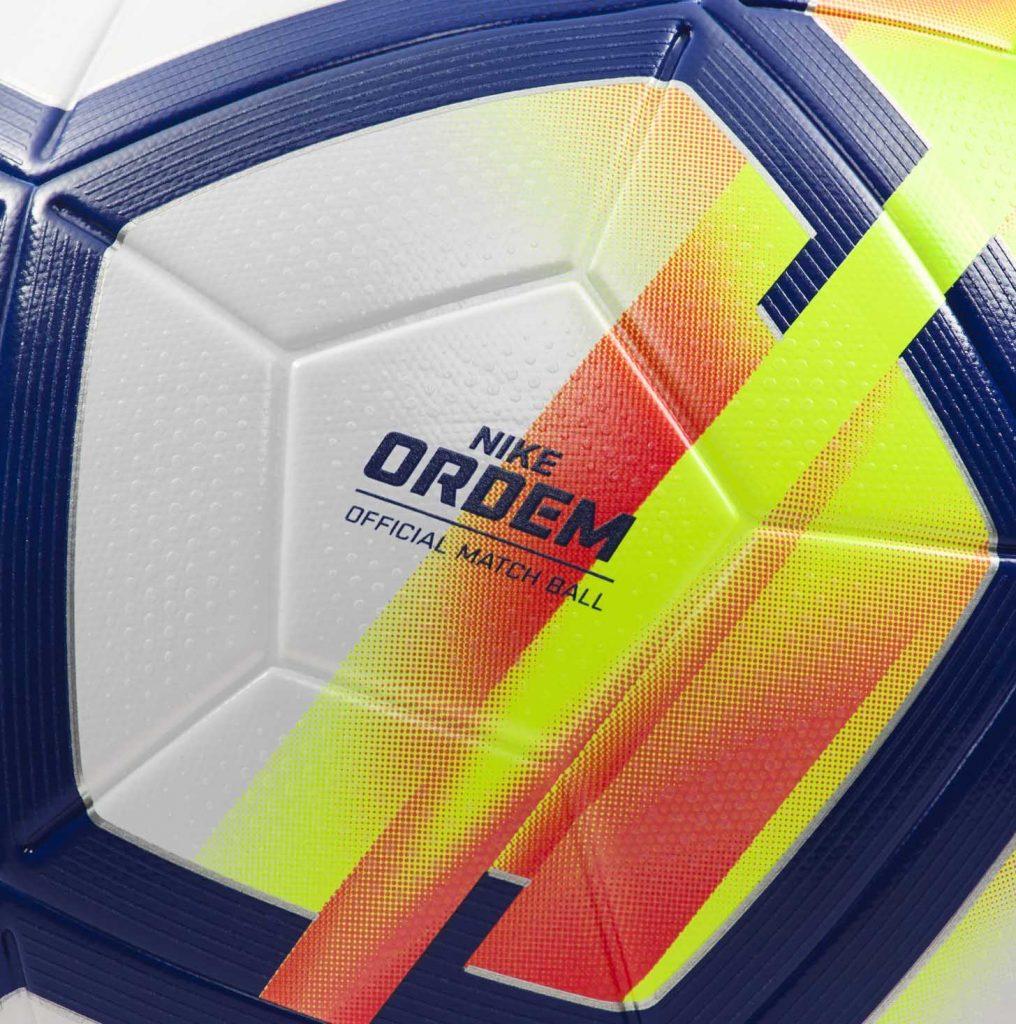 nouveau-ballon-premier-league-nike-ordem-5-2017-2018-2