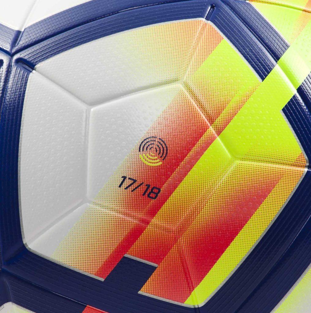 nouveau-ballon-premier-league-nike-ordem-5-2017-2018-3