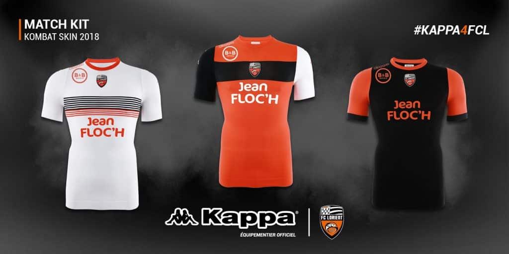 nouveaux-maillots-football-fc-lorient-2017-2018-2