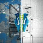 Nike lance la Mercurial Vapor « Written in the Stars » pour Neymar