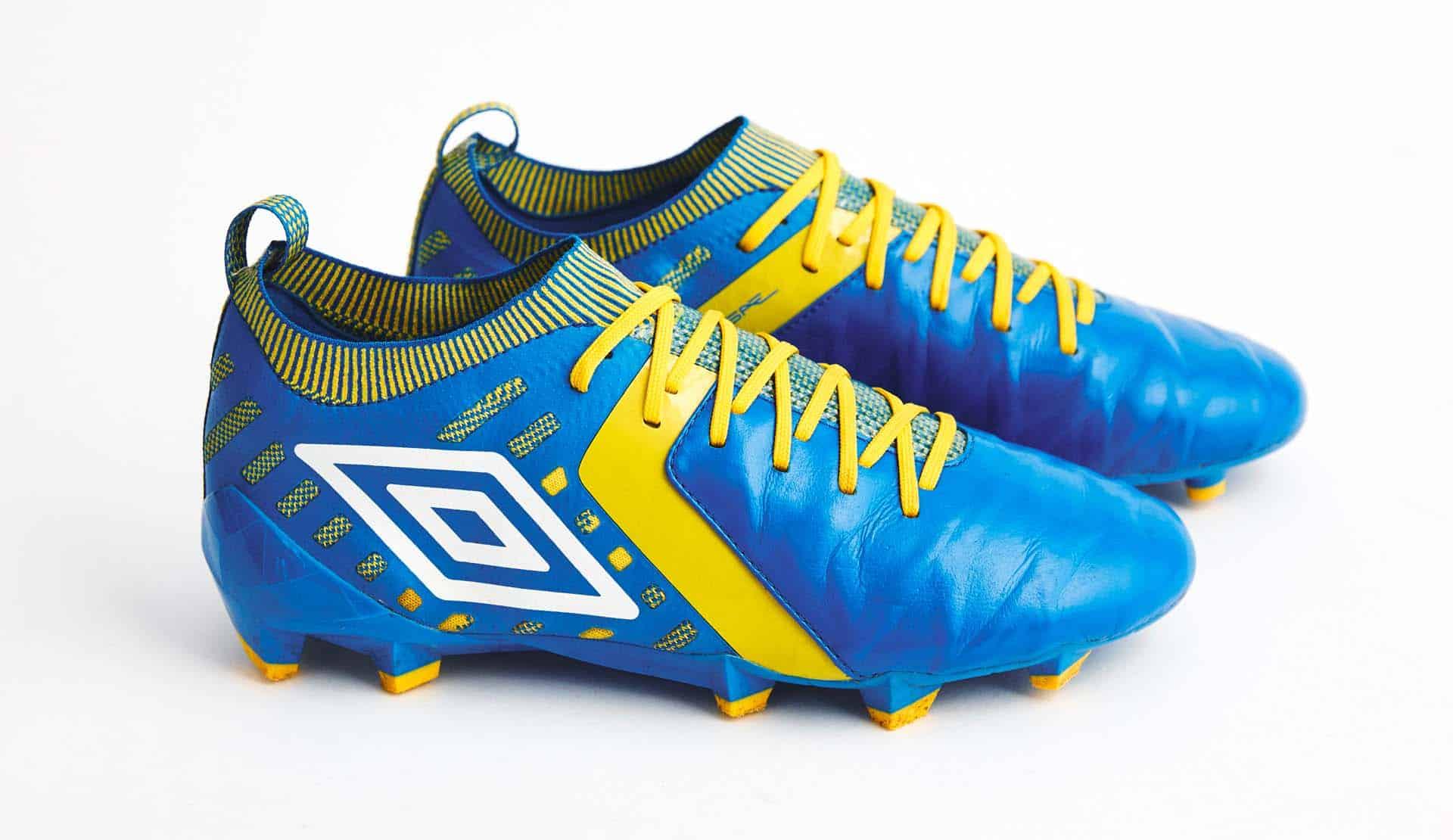 Le 5 La De Des Rentrée Top Chaussures Foot 2017 0PnwOk