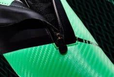 Image de l'article Under Armour lance la Spotlight avec un cache zippé qui couvre les lacets