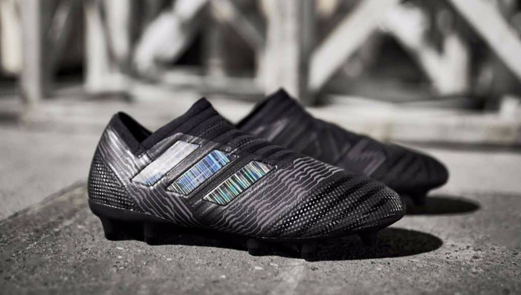 chaussure-football-adidas-magnetic-storm-juillet-2017-4