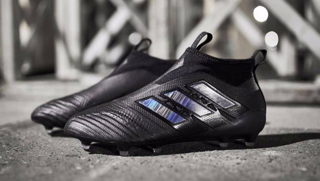 adidas lance sa saison avec un pack Magnetic Storm