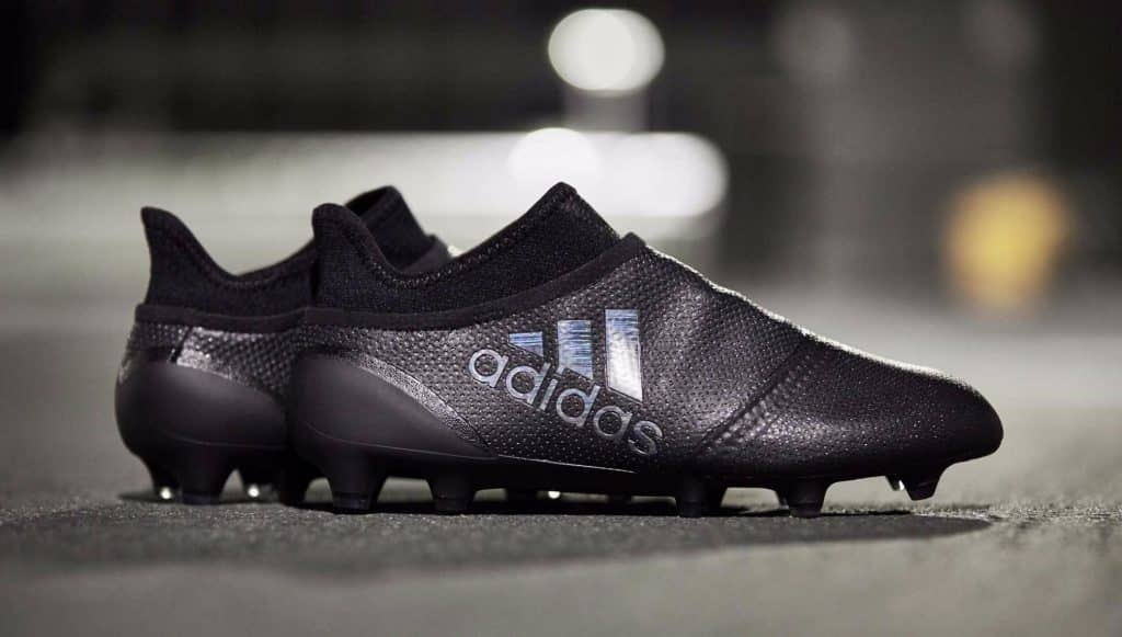 chaussure-football-adidas-magnetic-storm-juillet-2017-6