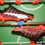 Puma lance une evoPOWER Vigor « Graphic »