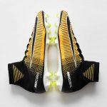 Nike dévoile le pack «Lock In Let Loose» aux couleurs de l'été