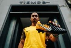 Image de l'article Test Tiempo Legend VII de Nike