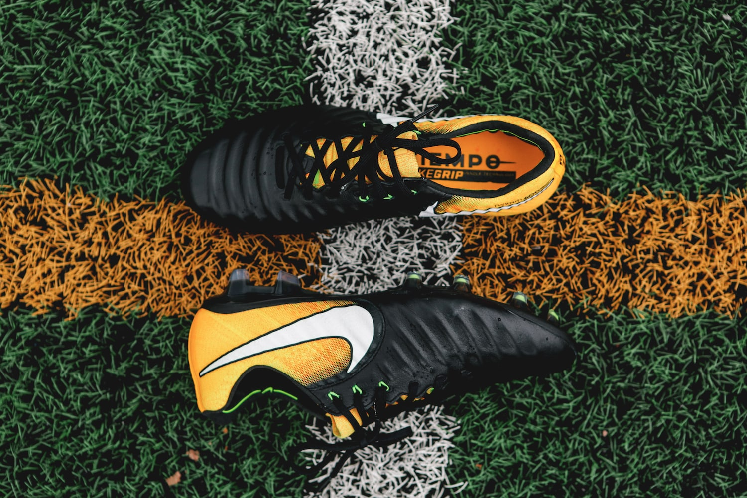 size 40 b48db e68b2 chaussures-football-Nike-Tiempo-Legend-VII-img5