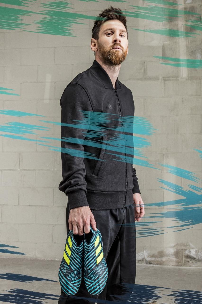 chaussures-football-adidas-Lionel-Messi-Nemeziz17-Ocean-Storm-img1(853x1280)