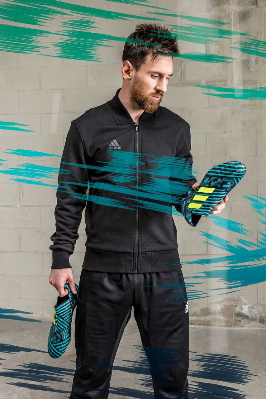 chaussures-football-adidas-Lionel-Messi-Nemeziz17-Ocean-Storm-img2(853x1280)