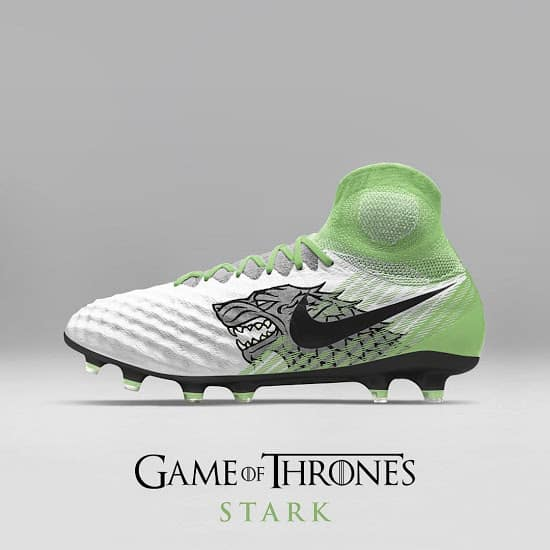 Une Collection Imagine Nike Le Designer Of D Throne Philippe Game L CX7xOCqBYw