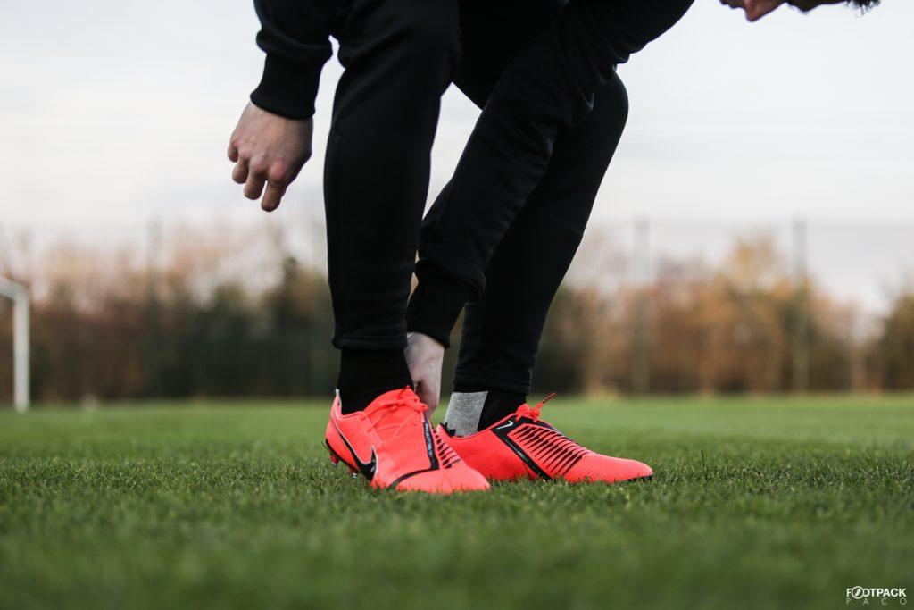 guide-comment-casser-ses-chaussures-de-football-footpack-1