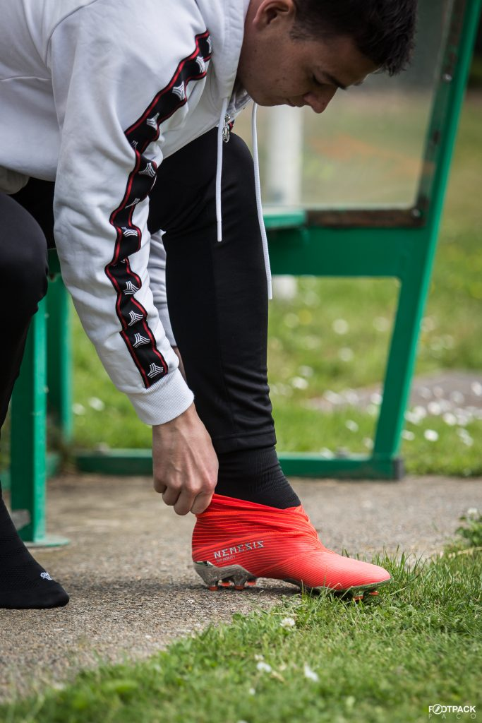 guide-comment-casser-ses-chaussures-de-football-footpack