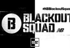 Image de l'article NBBlackOutSquad, c'est parti pour la saison 2017/2018!