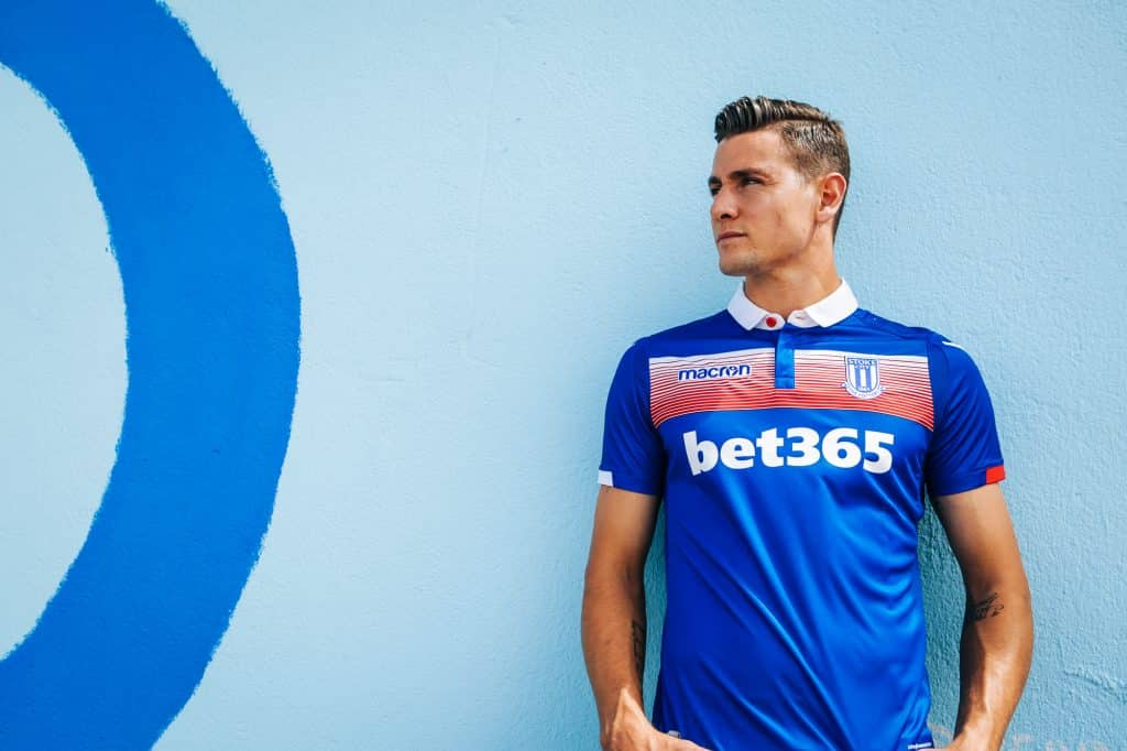 maillot-football-stoke-city-exterieur-2017-2018