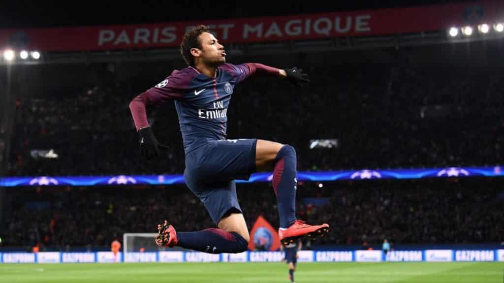 neymar-mercurial-vapor-11-fired-and-ice
