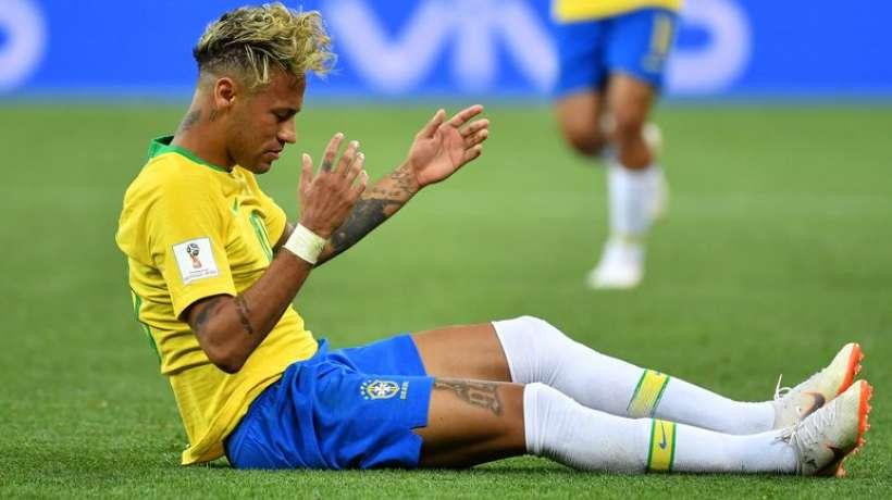 neymar-mercurial-vapor-12-just-do-it-pack